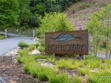299 High Hickory Trail - Photo 2