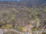 299 High Hickory Trail - Photo 12