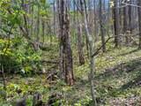 299 High Hickory Trail - Photo 13