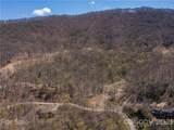 299 High Hickory Trail - Photo 14
