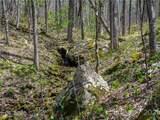 299 High Hickory Trail - Photo 16