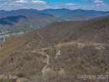 299 High Hickory Trail - Photo 18