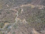 299 High Hickory Trail - Photo 19