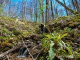 299 High Hickory Trail - Photo 20