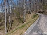 299 High Hickory Trail - Photo 22