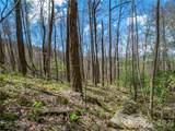 299 High Hickory Trail - Photo 23