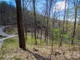 299 High Hickory Trail - Photo 24