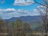 299 High Hickory Trail - Photo 25