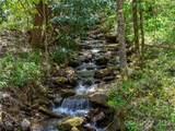 299 High Hickory Trail - Photo 26