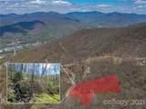 299 High Hickory Trail - Photo 27