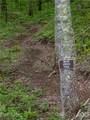 299 High Hickory Trail - Photo 29