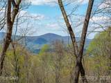 299 High Hickory Trail - Photo 6