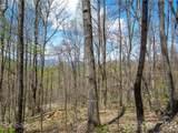 299 High Hickory Trail - Photo 7