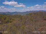 299 High Hickory Trail - Photo 9
