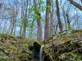 299 High Hickory Trail - Photo 10