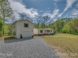 212 Rivercreek Drive - Photo 1