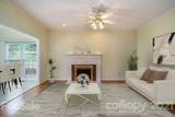 6325 River Front Drive - Photo 2
