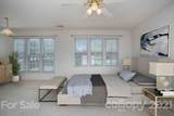6325 River Front Drive - Photo 3