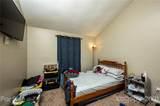 8075 Charter Oak Lane - Photo 11