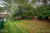 8075 Charter Oak Lane - Photo 15