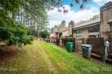 8075 Charter Oak Lane - Photo 16