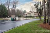 8075 Charter Oak Lane - Photo 17