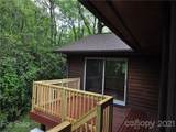 504 Katydid Lane - Photo 16