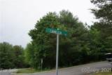1603 Southpointe Drive - Photo 15