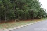 1603 Southpointe Drive - Photo 16