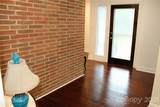 212 Pennell Street - Photo 19