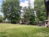 1144 Laurel Park Lane - Photo 30