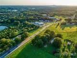 690 River Highway - Photo 13