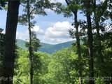 72 Smokey Ridge Trail - Photo 1