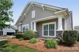 1022 Garden Oak Drive - Photo 11