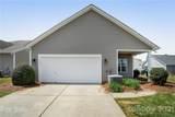 1022 Garden Oak Drive - Photo 10