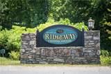 4 Ridgeway Drive - Photo 4