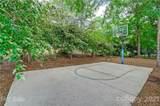 701 Carver Pond Lane - Photo 45