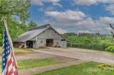 4733 Hunting Country Road - Photo 41
