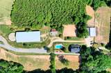 4733 Hunting Country Road - Photo 46