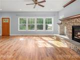 163 Sand Hill Road - Photo 5