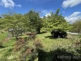 93 Sycamore Circle - Photo 24