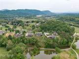 76 Water Hill Way - Photo 3