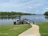 437 Molly Creek Circle - Photo 38