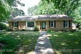 1271 Piccadilly Drive - Photo 1