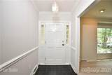 1271 Piccadilly Drive - Photo 3
