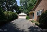 1271 Piccadilly Drive - Photo 23