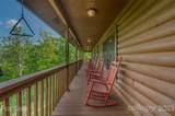 445 Mountain Lookout Drive - Photo 11