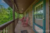 445 Mountain Lookout Drive - Photo 12