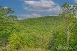 445 Mountain Lookout Drive - Photo 13