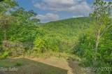 445 Mountain Lookout Drive - Photo 14